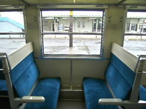 2009_0621oisesan0031