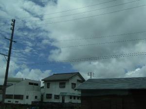 2009_0621oisesan0037