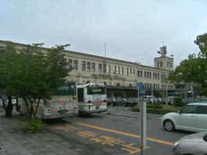 2009_0621oisesan0041