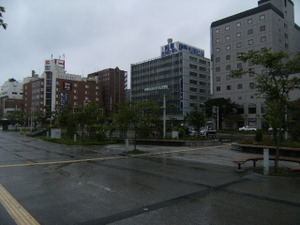 2009_07185th_bus0133