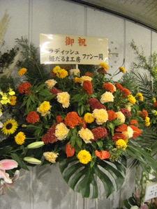 2009_0824higuchi_live_tokyo0015