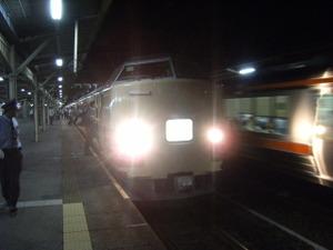 2009_0828tetsu0003