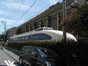 2009_0828tetsu0043