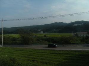 2009_0828tetsu0048