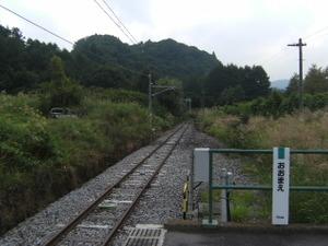 2009_0828tetsu0058