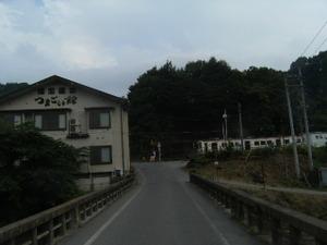 2009_0828tetsu0066