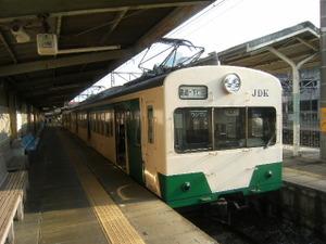2009_0829tetsu0010
