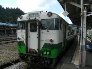 2009_0829tetsu0055