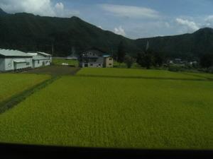 2009_0829tetsu0060