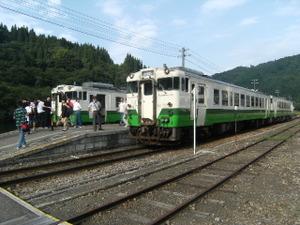 2009_0829tetsu0094
