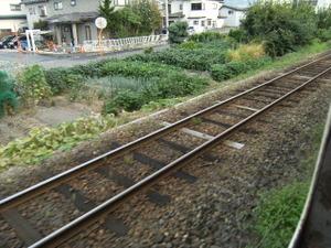 2009_0829tetsu0111