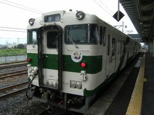 2009_0830tetsu0022