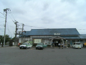 2009_0830tetsu0033