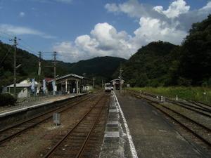 2009_0905hiroshima_higuchi0018