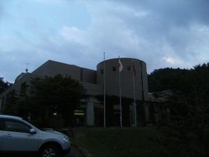 2009_0905hiroshima_higuchi0027