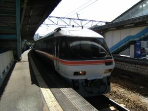2009_0920kisei500080