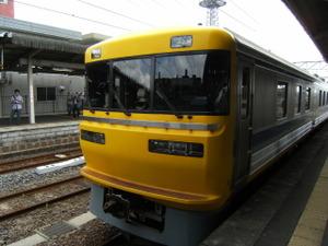 2009_0921kisei500012