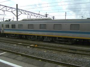 2009_0921kisei500017