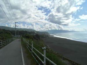 2009_1003kochi0016