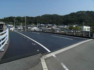 2009_1003kochi0023