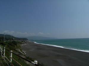 2009_1003kochi0027