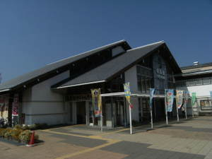 2009_1003kochi0028