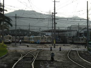 2009_1003kochi0035