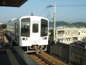 2009_1003kochi0074