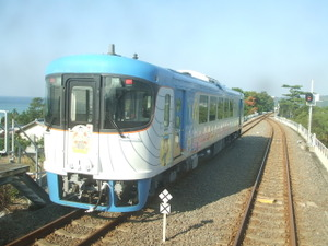 2009_1003kochi0089