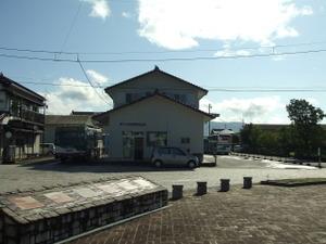 2009_1003kochi0113