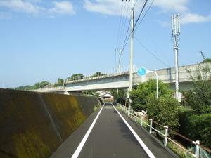 2009_1003kochi0125