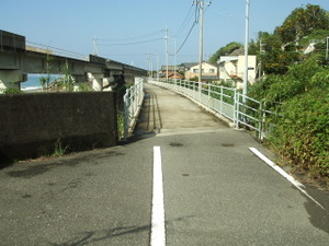 2009_1003kochi0126