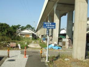 2009_1003kochi0154