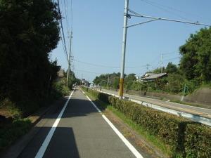 2009_1003kochi0167