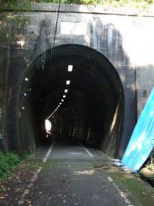 2009_1003kochi0177
