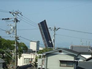 2009_1003kochi0190