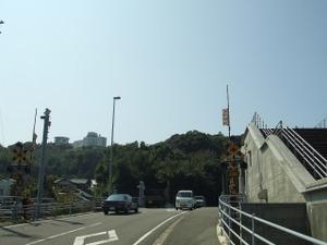 2009_1003kochi0205