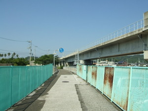 2009_1003kochi0208