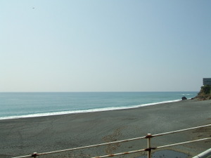 2009_1003kochi0216