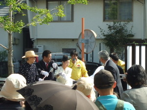 2009_1003kochi0236