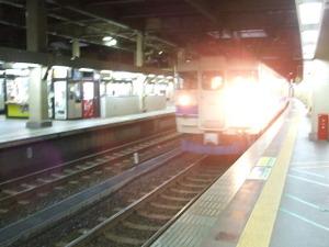 2009_101718hokuriku0021