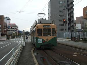2009_101718hokuriku0026