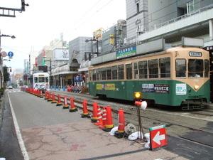 2009_101718hokuriku0028