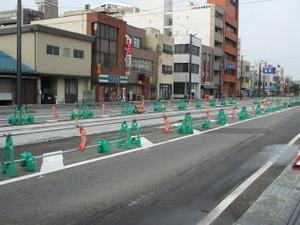 2009_101718hokuriku0061