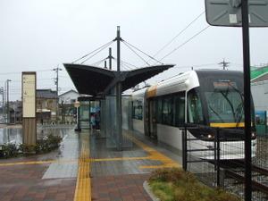 2009_101718hokuriku0090