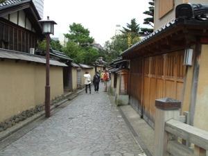 2009_1115kanazawa_htb0087