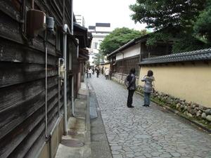 2009_1115kanazawa_htb0088