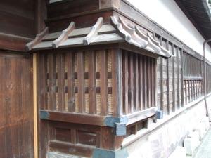 2009_1115kanazawa_htb0089