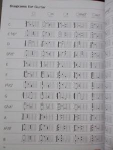 2009_1117cue_scorebook0005