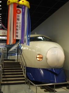 2009_1122kanto_museum0029